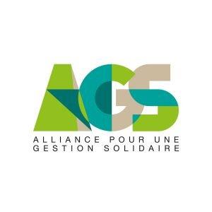 alliance pour une gestion solidaire