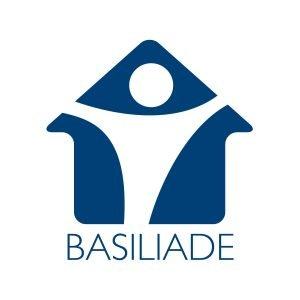 association basiliade paris